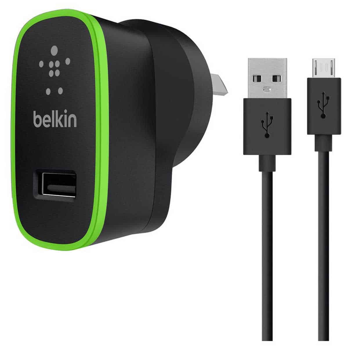 Mobile Phone How It Works further Belkin Micro Usb Charger as well 111755252792 in addition Cradlepoint COR IBR600 Router With Integrated 3G 4G as well Tpe Usb G5010 Chipset 50 Channel Gps Receiver Set For Pc And Laptops 47927. on gps tracking cell phones