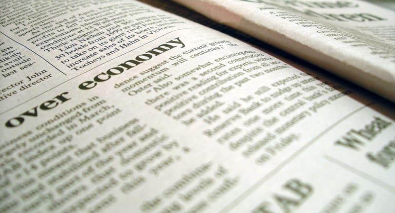 newspaper-1489009-1280x960