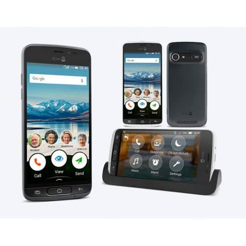 simple-smartphone-doro-8040