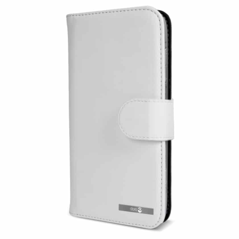 Doro Liberto 825 Case Wallet Style Available Now At