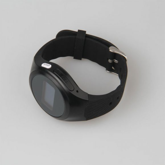Gps Tracking Watch For Elderly Dementia Free Next Day
