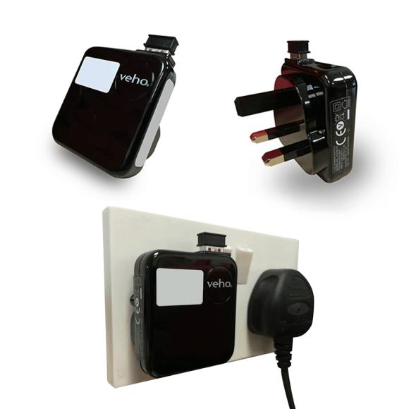 Mini Beacon