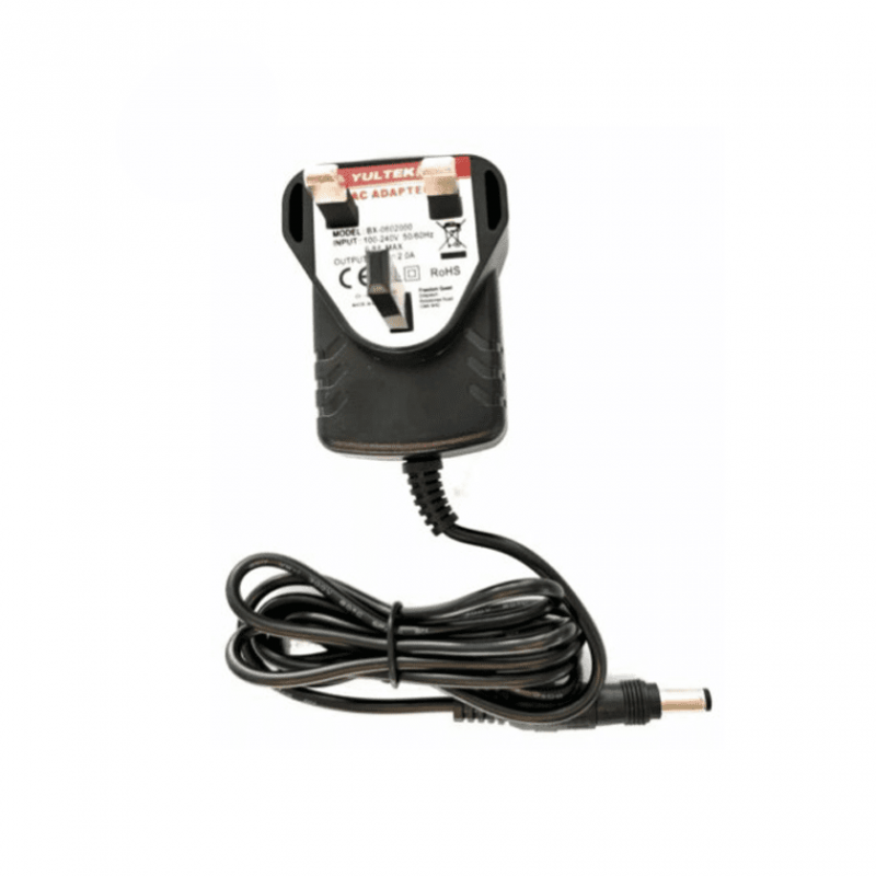 motion sensor speaker