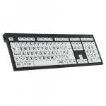 large print keyboard