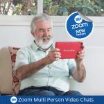 tablet for elderly