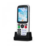 Dementia phone - 3