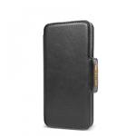 Official Wallet Case (Doro 8080)