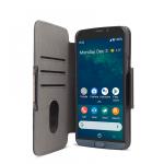 Official Wallet Case (Doro 8050)