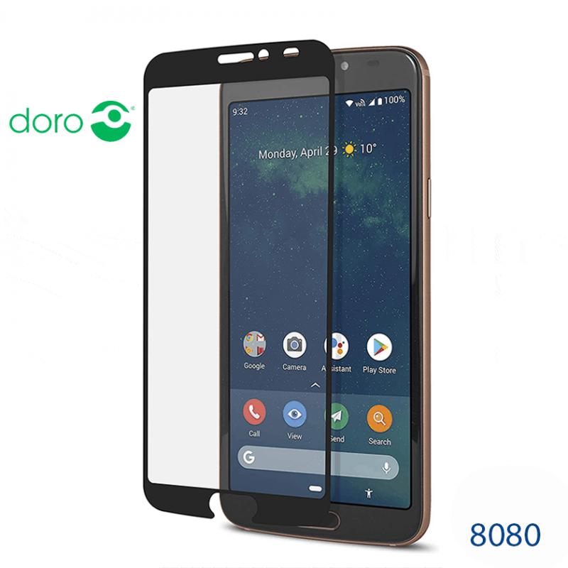 8080 screen protector