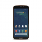 smartphone for elderly