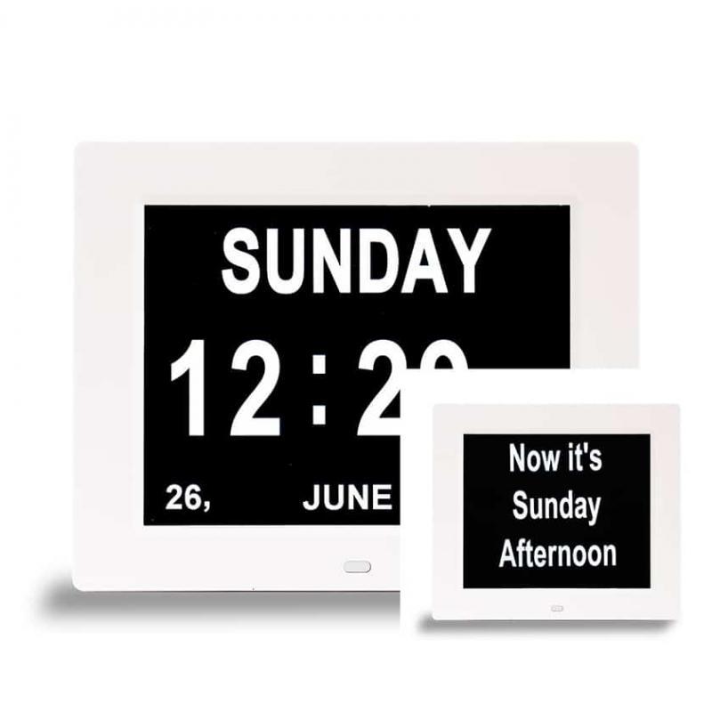 simple-day-date-clock-reminder_2-both displays-840edit