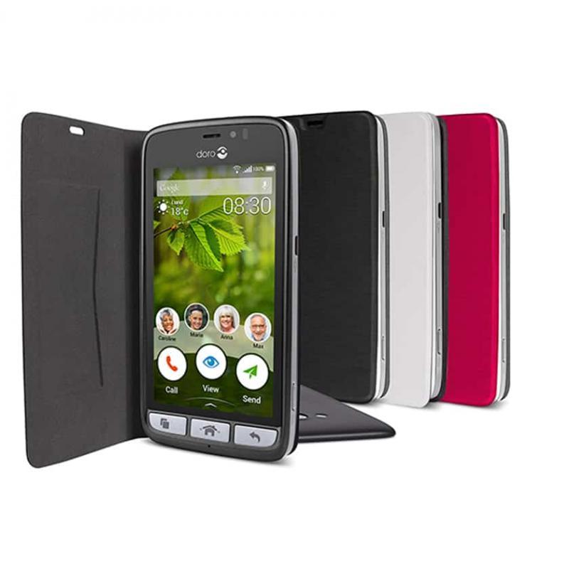 Doro 8030 Case Doro Phone Case