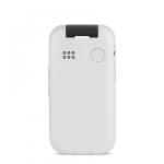 Doro Flip Phone