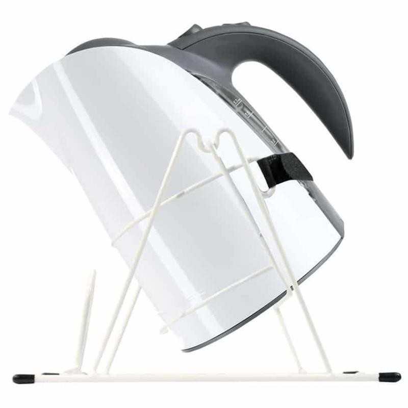 cheap kettle tipper