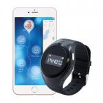 GPS Tracker for Dementia