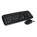 large-print-wireless-keyboard-mouse-black-side-840edit