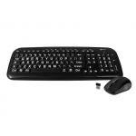 wireless keyboard for visually impaired