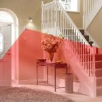 memo-minder-hallway-radius-840edit