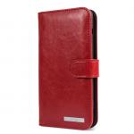 Official Wallet Case (Doro 8035)