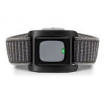 doro-enzo-pendant-wrist-green-840edit