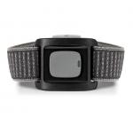 doro-enzo-pendant-wrist-840edit