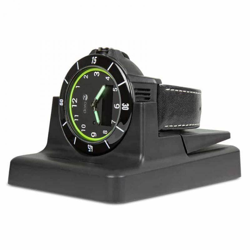 dementia tracker watch gps