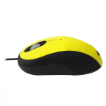 High-Vis-Mouse3