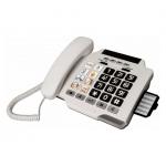 landline phone for dementia
